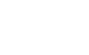 prof-e-commode-logo