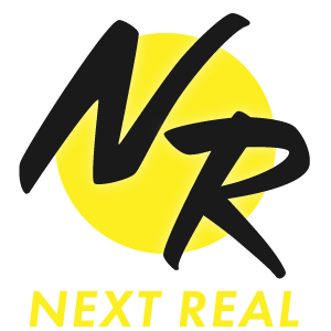 next-real-logo-300-g3