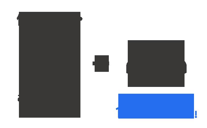 cmu-lp-02